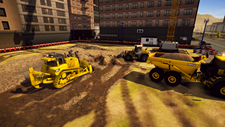 Construction Simulator 2 Screenshot 6
