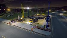 Construction Simulator 2 Screenshot 8