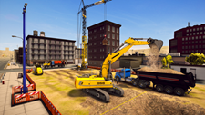 Construction Simulator 2 Screenshot 7