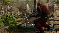XCOM 2 Screenshot 7
