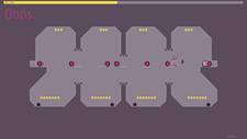 N++ Ultimate Edition Screenshot 1