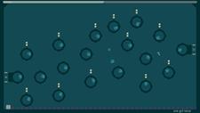 N++ Ultimate Edition Screenshot 3