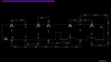 N++ Ultimate Edition Screenshot 4