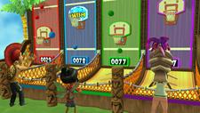 Carnival Games Screenshot 2