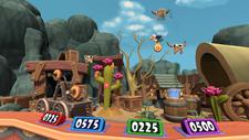 Carnival Games Screenshot 4