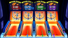 Carnival Games Screenshot 3