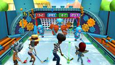 Carnival Games Screenshot 1