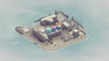 Bad North Screenshot 8