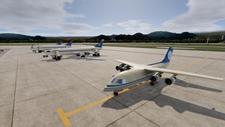 Airport Simulator 2019 Screenshot 1