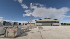 Airport Simulator 2019 Screenshot 5