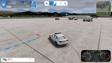 Airport Simulator 2019 Screenshot 3