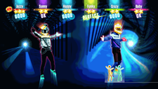 Just Dance 2016 Screenshot 7