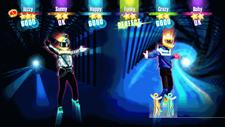 Just Dance 2016 Screenshot 4