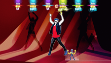 Just Dance 2016 Screenshot 6