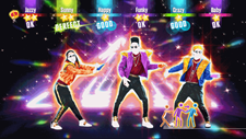 Just Dance 2016 Screenshot 5