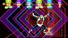 Just Dance 2016 Screenshot 4