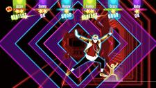Just Dance 2016 Screenshot 7