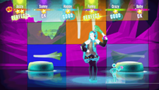 Just Dance 2016 Screenshot 3