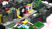 Tokyo 42 Screenshot 5