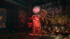 BioShock 2 Screenshot 7