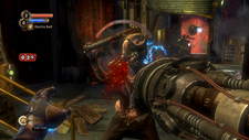 BioShock 2 Remastered Screenshot 4
