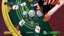 Vegas Party Screenshot 7