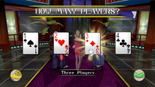 Vegas Party Screenshot 4