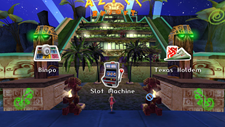 Vegas Party Screenshot 5