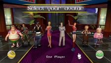 Vegas Party Screenshot 1