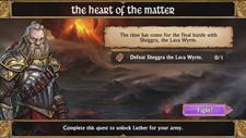 Gems of War Screenshot 8