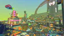 Hover Screenshot 8