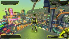 Hover Screenshot 4