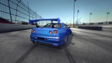 Drift Zone Screenshot 5