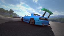 Drift Zone Screenshot 7