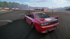 Drift Zone Screenshot 8