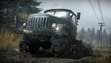 Spintires: MudRunner Screenshot 8