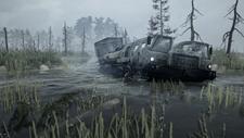 Spintires: MudRunner Screenshot 6