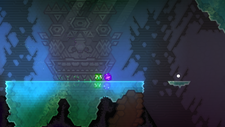 Kalimba Screenshot 8
