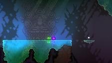 Kalimba Screenshot 8