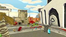 de Blob Screenshot 4