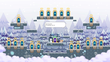 Dreamals: Dream Quest Screenshot 7