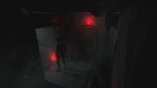Outbreak: The Nightmare Chronicles Screenshot 5