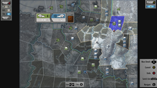 Battle Of The Bulge Screenshot 7
