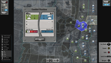 Battle Of The Bulge Screenshot 3