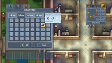 The Escapists 2 Screenshot 6