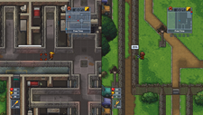 The Escapists 2 Screenshot 3