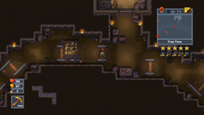 The Escapists 2 Screenshot 7