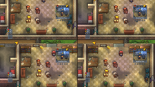 The Escapists 2 Screenshot 2