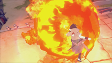 Naruto Shippuden: Ultimate Ninja Storm 4 Screenshot 7