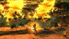 Naruto Shippuden: Ultimate Ninja Storm 4 Screenshot 8